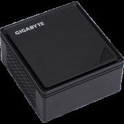 Gigabyte GB-BPCE-3350C Черный