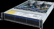 Серверная платформа Gigabyte R282-Z91
