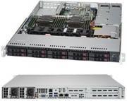 Серверная платформа SuperMicro SYS-1029P-WTRT