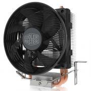 Кулер для процессора Cooler Master