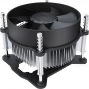 Кулер для процессора Deepcool CK-11508 BOX