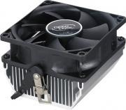 Кулер для процессора DEEPCOOL CK-AM209 BOX