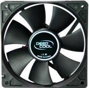 Вентилятор для корпуса DeepCool Xfan120