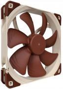 Вентилятор для корпуса Noctua NF-A14 ULN