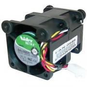 Система охлаждения SuperMicro 40x56 4 Pin FAN [FAN-0086L4]
