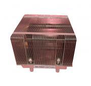 Система охлаждения SuperMicro LGA775 2U Heatsink [SNK-P0025P]