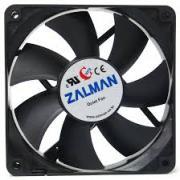 Кулер Zalman ZM-F3