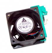 Система охлаждения Delta 60MM Chassis Fan for SR2500 [PFC0612DE-5F09]