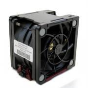 Кулер HP 662520-001 Brushless PFR0612XHE 3,3A 12v 60x60x38mm для DL380e Gen8