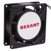 Вентилятор RX 8025HS 220VAC