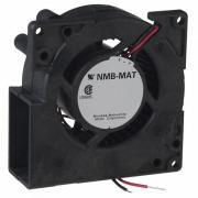 Система охлаждения Delta Matsushita Fan 12VDC 0.28A [FAL5F12LH]