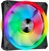 Вентилятор для корпуса Corsair iCUE QL140 RGB