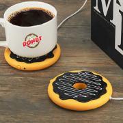 USB подогреватель для чашки Печенье