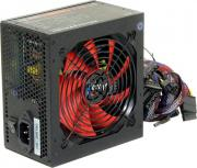 Блок питания ATX AeroCool HERO 775 ,775W, 80Plus Bronze, 120mm RED LED FAN, A.PFC, 4x PCI-E (6+2-Pin), 6x SATA RTL
