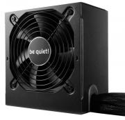 Блок питания ATX Be Quiet SYSTEM POWER 9 700W BN248 aPFC/80PLUS Bronze/4xPCIE6+2pin/120mm fan/RTL