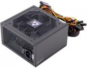Блок питания ATX Chieftec CPS-750S 750W, 85 PLUS, Active PFC, 120mm fan Retail