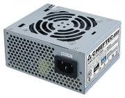 Блок питания компьютера Chieftec Smart SFX-450BS