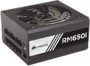 RM650i CP-9020081-EU