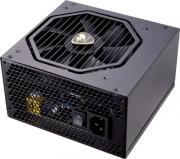 Блок питания ATX Cougar GX-S 750 750W, PCIe-4, aPFC, 140mm Fan, 80 Plus Gold), Retail