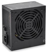 Блок питания ATX Deepcool DN550 550W, aPFC, 80Plus, 120mm FAN, RET