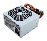 Блок питания компьютера FSP ATX-400PNR-I