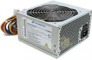 Блок питания ATX FSP ATX-700PNR-I 700W 20+4pin, 120mm fan, I/O Switch, 3*SATA, 5*IDE