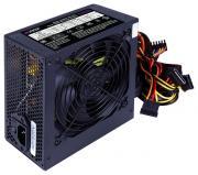 Блок питания компьютера HIPER HPA-550