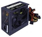 Блок питания компьютера HIPER HPA-650