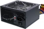Блок питания ATX RaidMax RX-400XT 400W, 120mm Fan, Retail