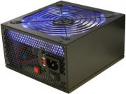 Блок питания ATX RaidMax RX-730SS 730W, aPFC, 135mm LED Fan, 80Plus Bronze, Retail