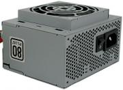 Блок питания ATX SeaSonic SS-300SFD 300W, SFX, 80Plus, OEM