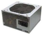 Блок питания Seasonic ATX 650W SSP-650RT 80+ gold (24+4+4pin) APFC 120mm fan 6xSATA