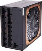Блок питания 1200W Zalman ZM1200-EBT