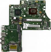 Материнская плата для ноутбука Toshiba Satellite U840W U845W i7-3517U DA0TEAMBAD0 REV.D A000232570