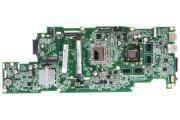 Материнская плата неисправная Acer V5-551G DA0ZRPMB6C0 REV:C без гар.