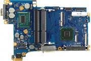 Материнская плата для ноутбука Toshiba Portege R930 R935 PCBA FAS2DS2/PET Intel i3-3110M HM76 Motherboard A3275A P000565750