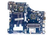 Материнская плата неисправная Lenovo G505 VAWGA/GB LA-9911P без гар.