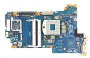 Материнская плата для ноутбука Toshiba Tecra R840 FAL4SY1/PET P000545150