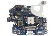 Материнская плата неисправная Acer Aspire V3-551G Q5WV8 LA-8331P Rev: 1.0 неиспр.без гар.