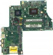 Материнская плата для ноутбука Toshiba Satellite U840W U845W i5-3317U SR0N8 TEA DA0TEAMBAD0 REV.D A000232530