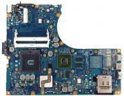 Материнская плата для ноутбука Toshiba Qosmio F750 PCBA FMCGSY4 N12P-GS-A1 GT540 P000548070