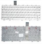 Клавиатура для ноутбука 04goa291kus02-1