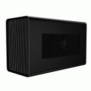 Внешний бокс для видеокарты Razer Core X