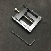 Приспособление для снятия крышки с процессора IntelLGA 1155/1150/1151