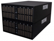 Серверы Блейд-Сервер QLogic SB9004-4G