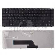 Asus 04GNQW1KUS00-1   V090462AS1   55JM0005   04GNPW1KUK00-3   9J.N0Z82.00U   0KN0-CX1US01   TOP-86690 Клавиатура для ноутбука Asus K40 K40E K40IN K40IJ K40AB K40AN X8AC X8AE X8IC X8A X8W F82 P80 P81 Series