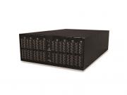 Серверы Блейд-Сервер QLogic SB9008V-8G Blade Module16Gb