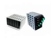 Universal Media Bay Kit HP 872267-B21