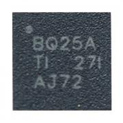 BQ25A контроллер BQ24725A Texas Instruments