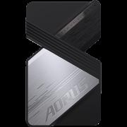 Мост Gigabyte AORUS NVlink ( 4-slot ) for 30 series